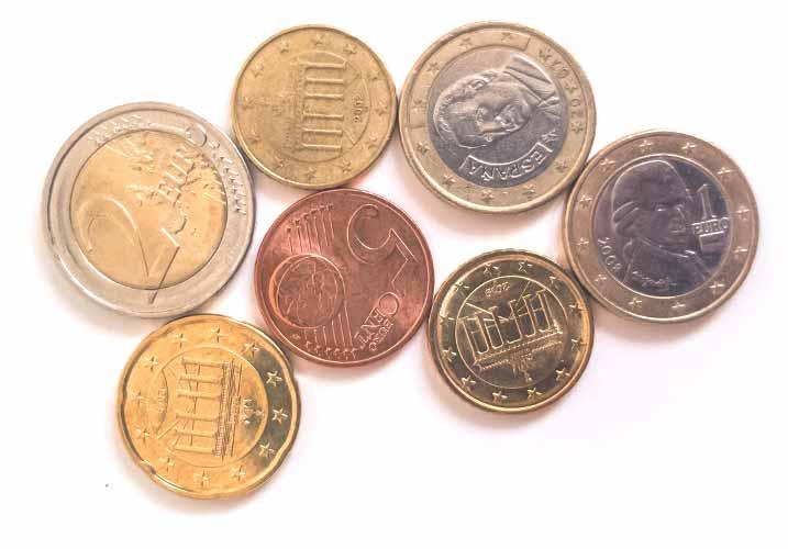 currencies-pairs