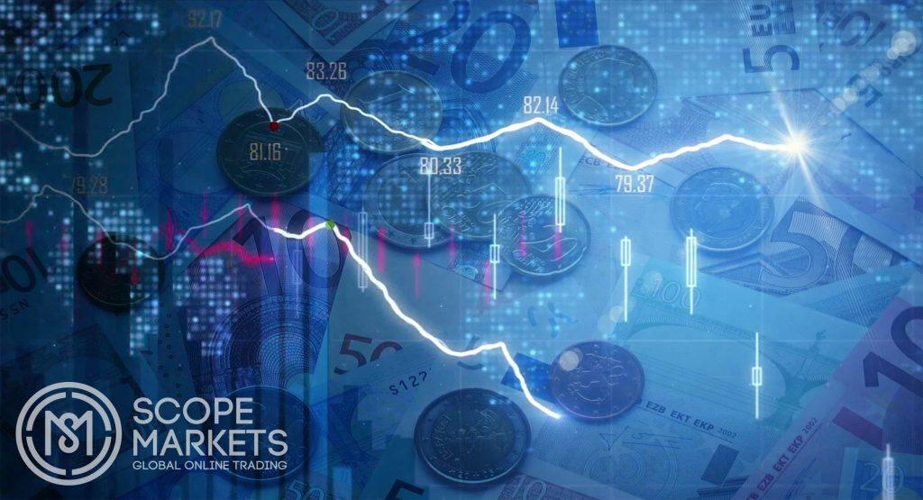Cấu trúc thị trường Forex là gì?