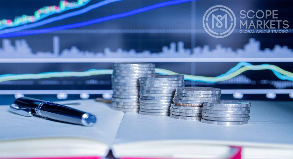 Các cặp tiền tệ trong Forex