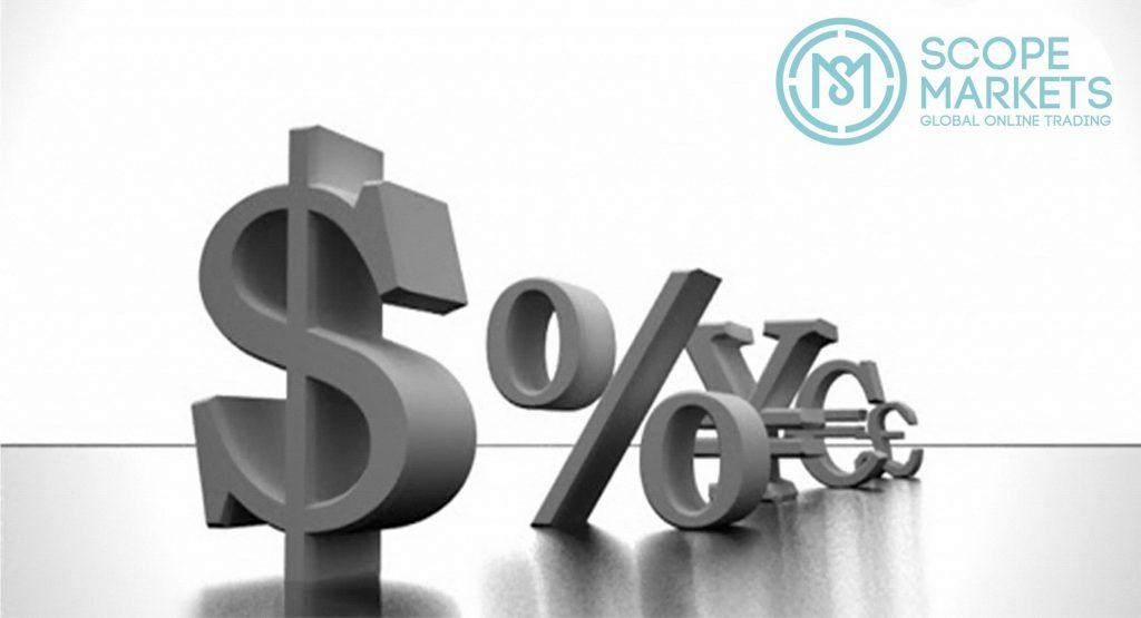 Tỷ giá Forex là gì?