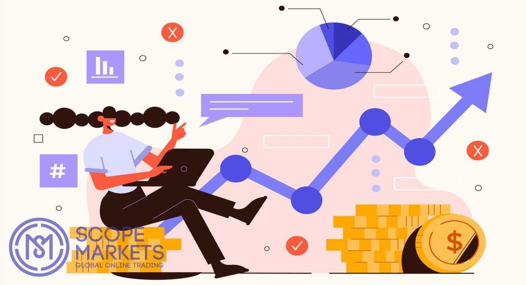 Đầu tư ở đâu uy tín và hiệu quả?