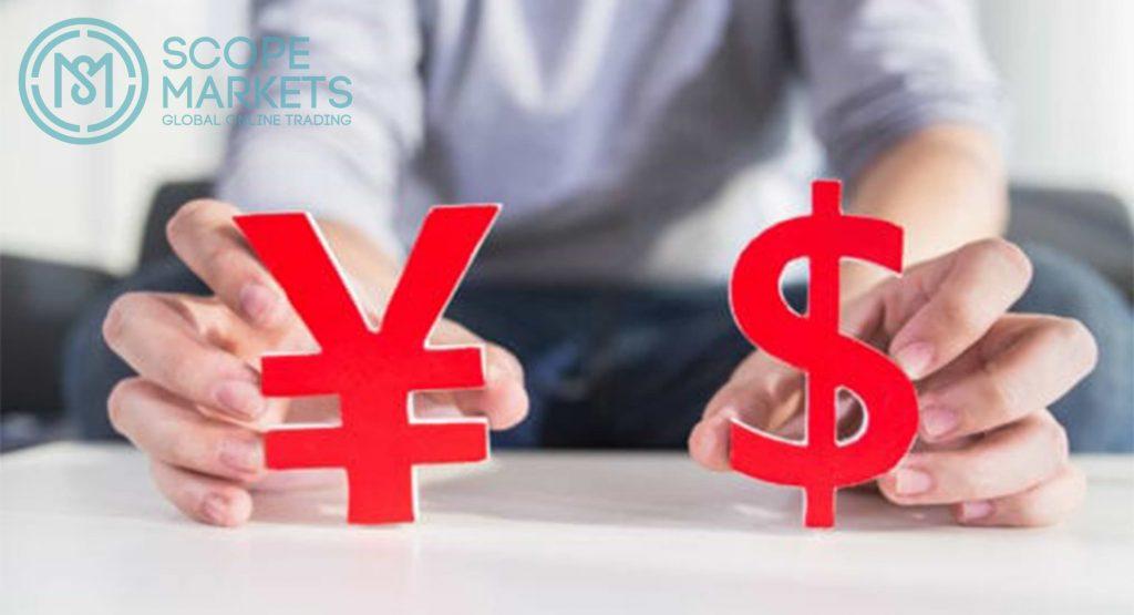 Ý nghĩa của các cặp tiền tệ trong Forex