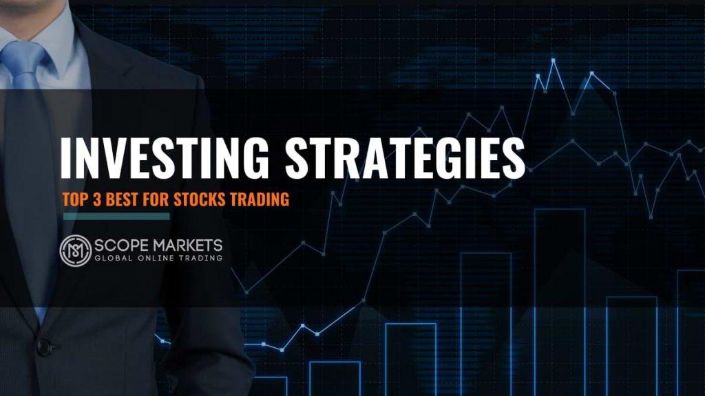 investing strategies - Financial