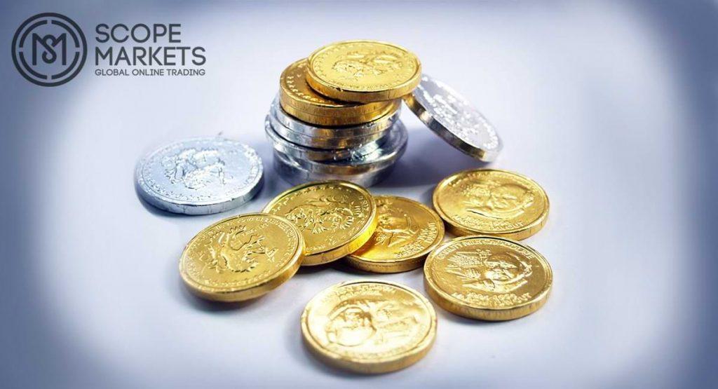 Các lựa chọn khi đầu tư vào kim loại quý