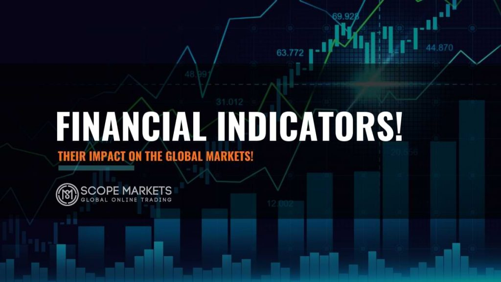 indicators that moves the financial markets