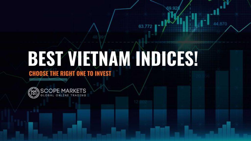best vietnam indices to invest