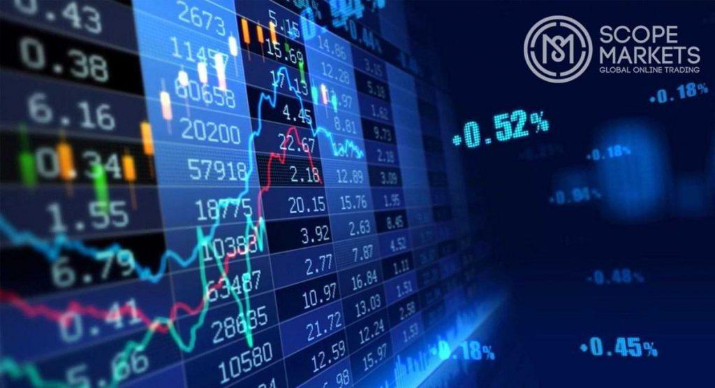 Cổ phiếu châu Á tăng, Nikkei đạt mức cao nhất trong 30 năm