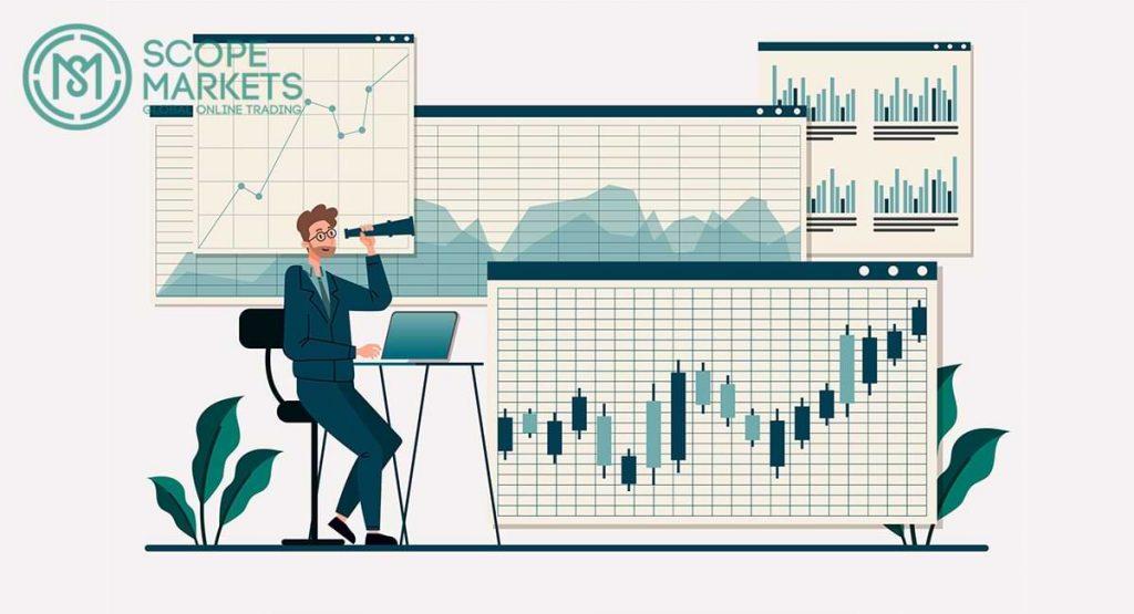 Mẹo thu thập dữ liệu trong ngày từ thị trường chứng khoán