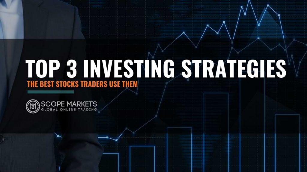 vietnam indices - indicators and strategies