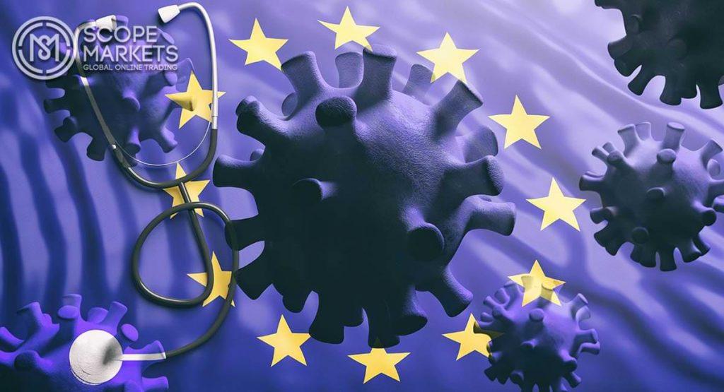 Thị trường Châu Âu
