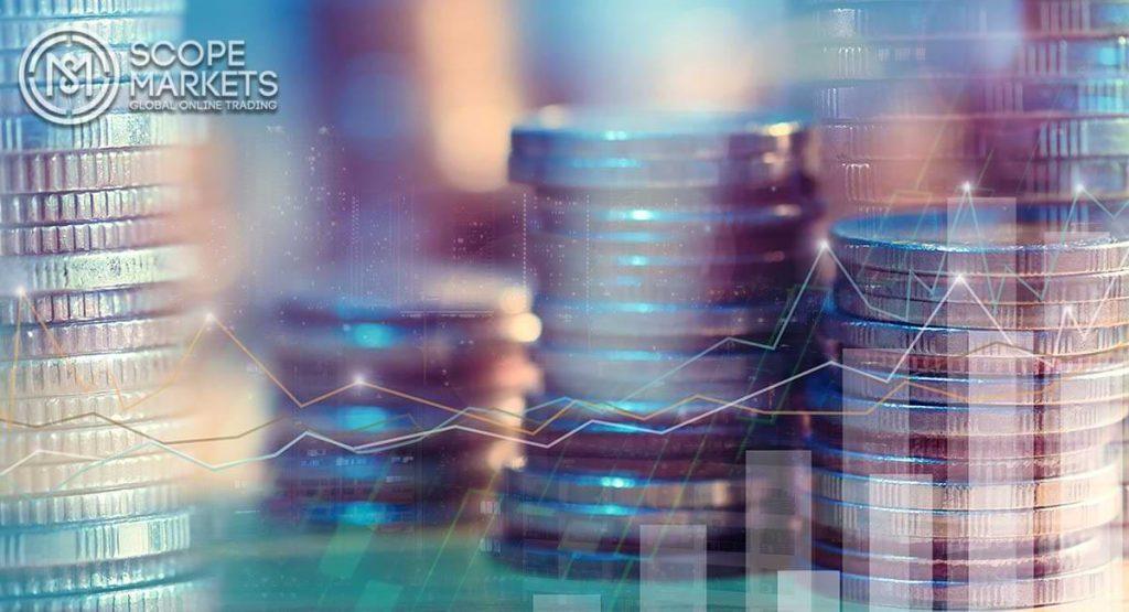 Dow Jones, ASX 200, Châu Á - Thái Bình Dương