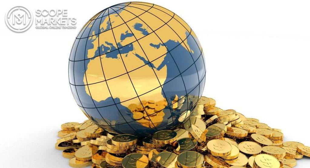 Tâm lý nhà giao dịch vàng