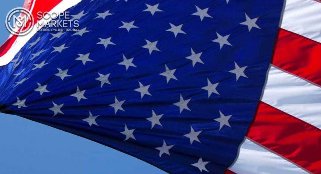 Uy tín của Hoa Kỳ ở nước ngoài