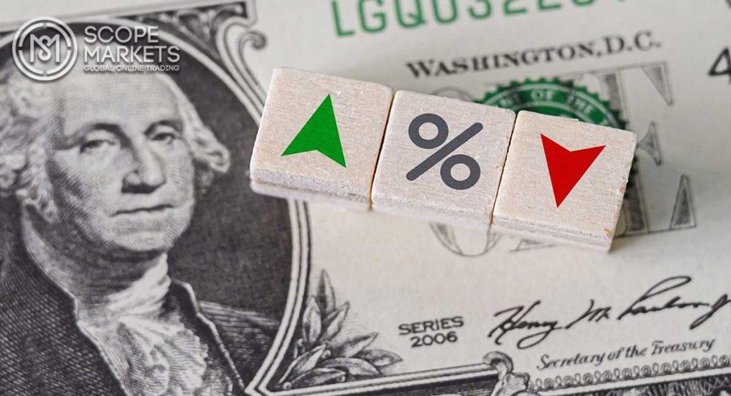 Tuyên bố của Fed có thể khiến thị trường thất vọng