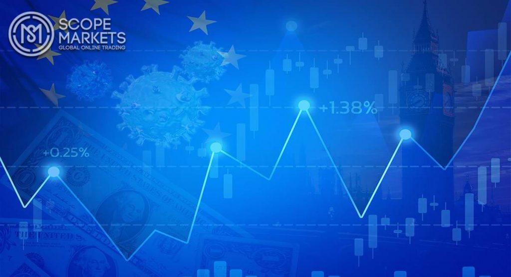 Thị trường chứng khoán Châu Âu