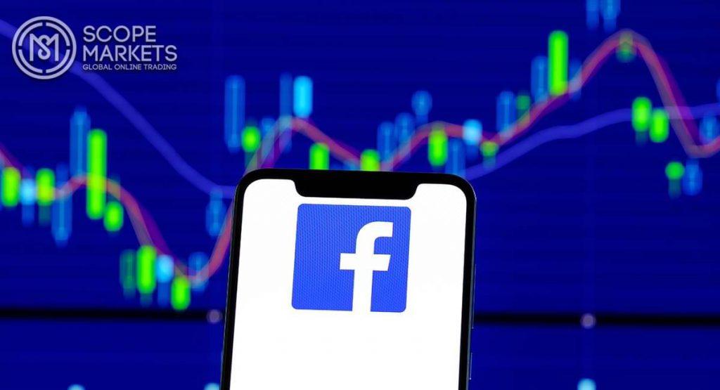 Phân tích cơ bản cổ phiếu Facebook