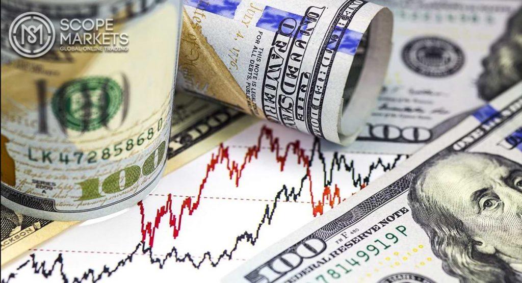 Triển vọng đồng đô la