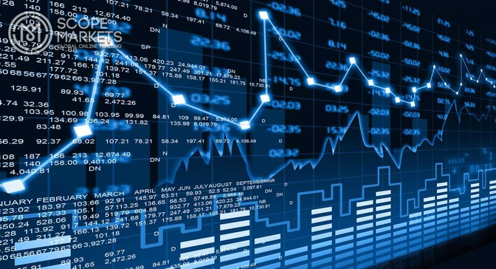 Trái phiếu Mỹ khiến cổ phiếu thế giới sợ hãi