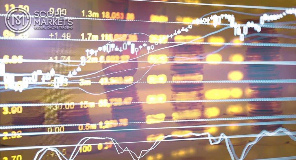 Thị trường trái phiếu và ngoại hối