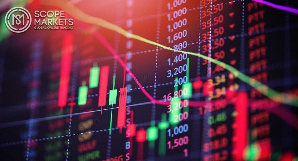 Vàng giảm nhẹ nhưng nhà đầu tư vẫn lo ngại lạm phát
