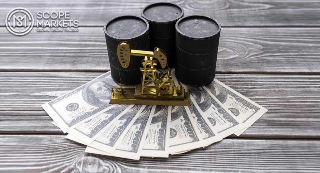 Tiền tệ và hàng hóa