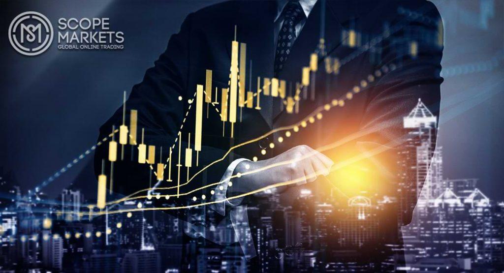 Netflix, Intel, IBM (NYSE:IBM) khởi động mùa thu nhập ngành công nghệ
