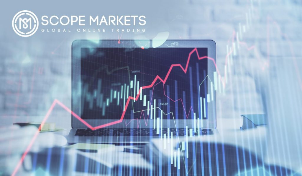 Forex trading becoming popular Scope Markets