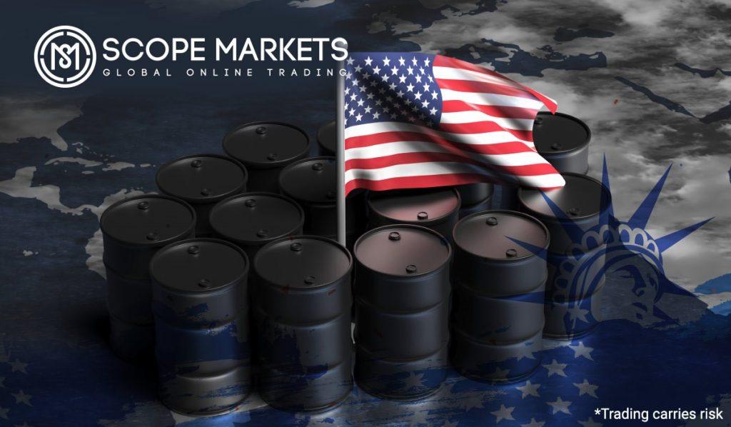 American Petroleum Institute Scope Markets