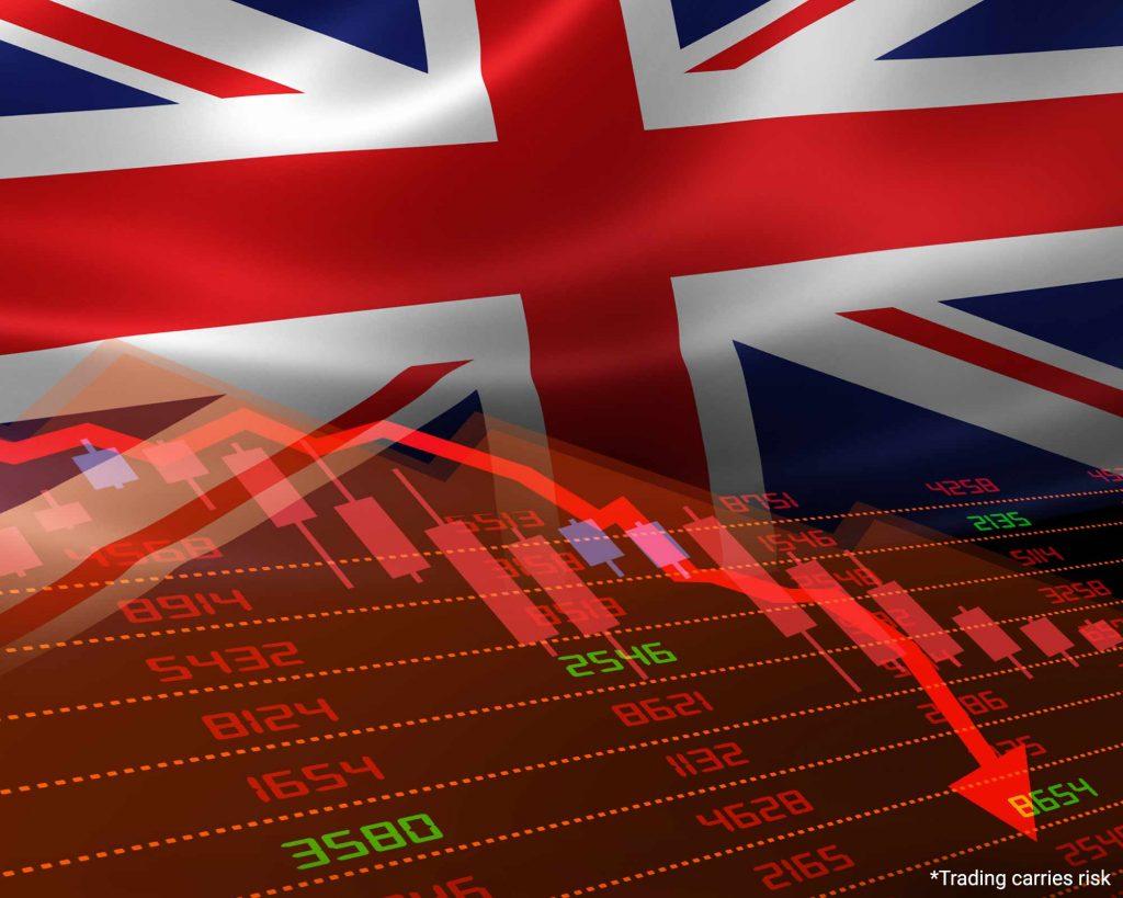 UK data Scope Markets
