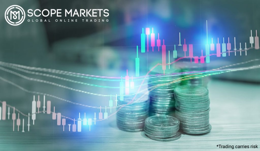 A significant difference between technical and fundamental analysis Scope Markets