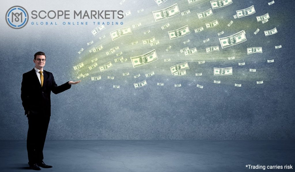 Your company can assist you in making you rich Scope Markets