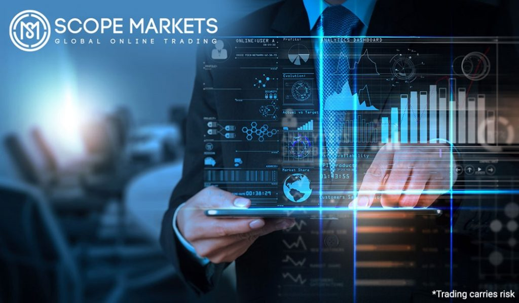 How to use technical and fundamental analysis together Scope Markets