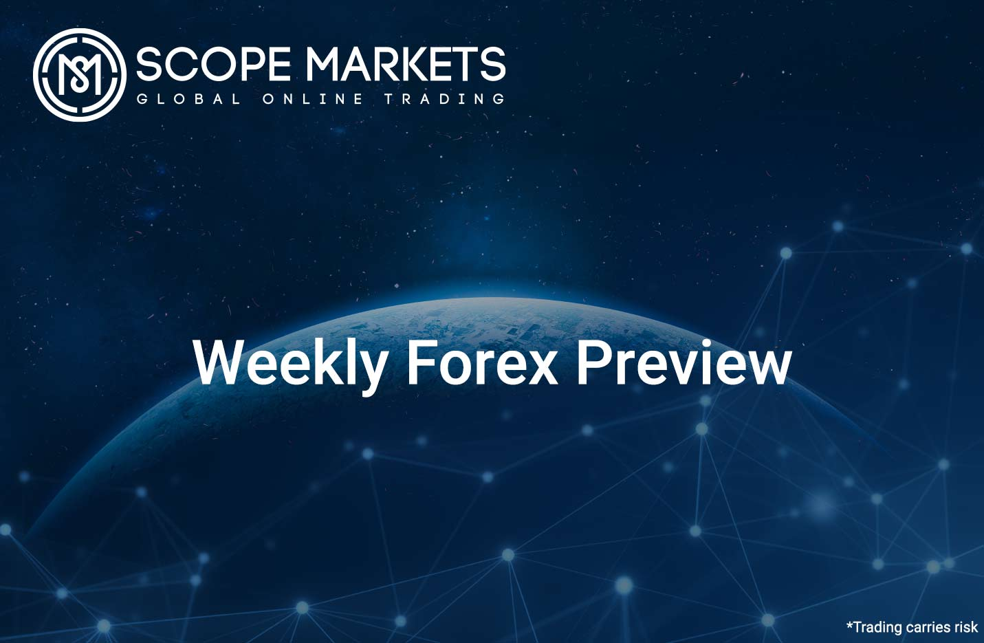 Scope Markets