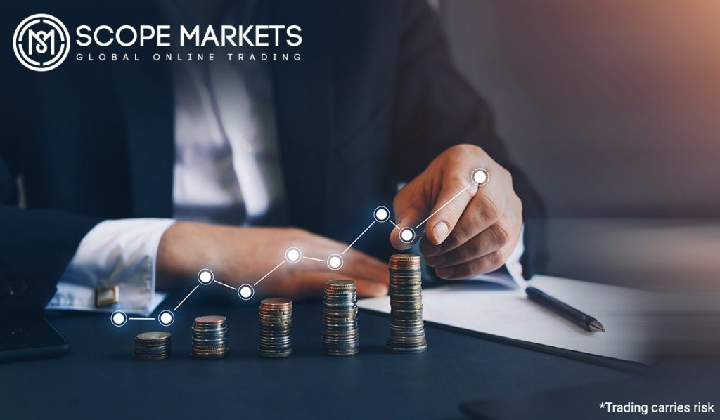 Reasons Forex trading is important for average consumers Scope Markets
